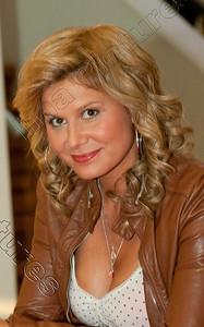 Danny Lowinski Natalie Meskens