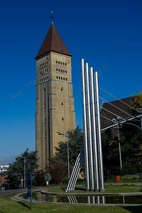 carillon,beiaard