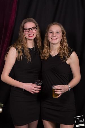 Gala @Cultusinn 2017 | door Wilco Steeneveld | Foto's bestellen kan op https://www.oypo.nl/90F7A0BAA7F96158