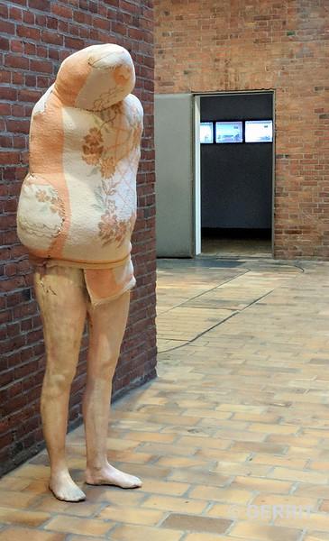 Museum De Pont
