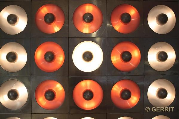 Collectie museum Boijmans van Beuningen