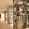Museum Beelden aan Zee. Collectie