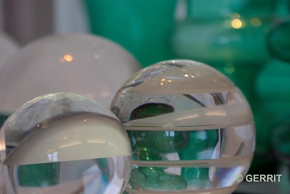 Nationaal Glasmuseum, Leerdam