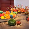 Chihuly: FIORI BOAT & FLOAT BOAT