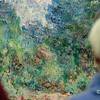 Tentoonstelling: Monet - Tuinen van Verbeelding