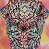 David B. Smith: Golden Bear Tapestry
