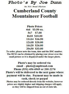 mountaineer prices