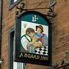 A Board Inn