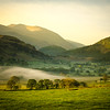 Naddle Valley from Castlerigg_1