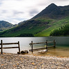 Buttermere_2