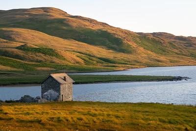 Devoke Water Boathouse_2