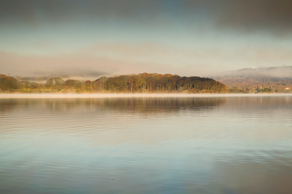 Windermere Autumn_2