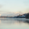 Windermere Winter_1