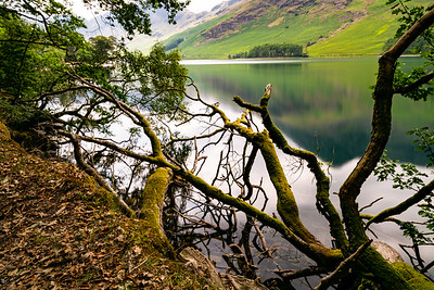 Buttermere_1