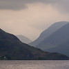 Crummuck Water_1