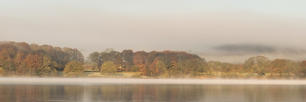 Windermere Autumn_1