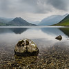 Crummuck Water_3