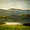 Naddle Valley from Castlerigg_2