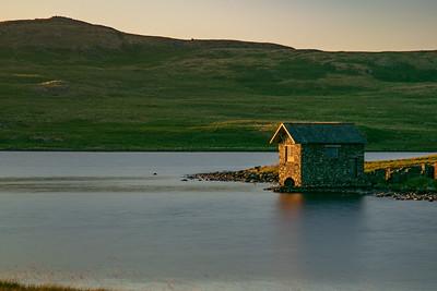 Devoke Water Boathouse_1