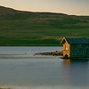 Devoke Water Boathouse_1