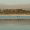 Windermere Autumn_4