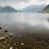 Crummuck Water_2