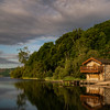 Ullswater, Duke of Portland Boathouse