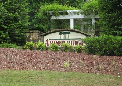 Arbor Ridge Cumming 30028 Neighborhood (14)