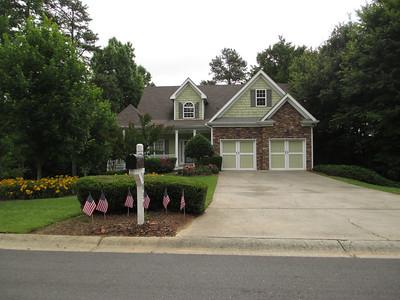 Arbor Ridge Cumming 30028 Neighborhood (9)