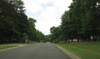 Arbor Ridge Cumming 30028 Neighborhood (10)