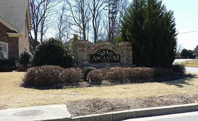 Arcanum Estates Cumming GA (13)
