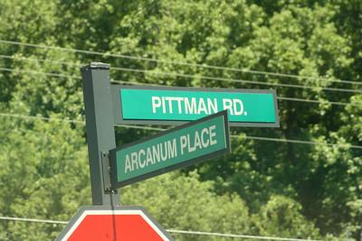 Arcanum Estate Community-Cumming GA (3)