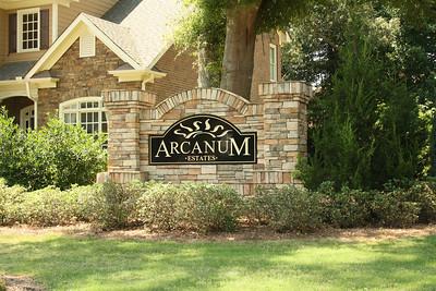 Arcanum Estate Community-Cumming GA (6)
