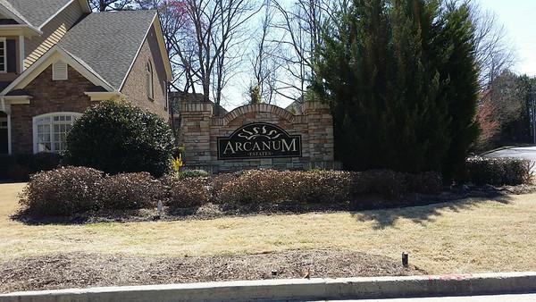 Arcanum Estates Cumming GA (12)
