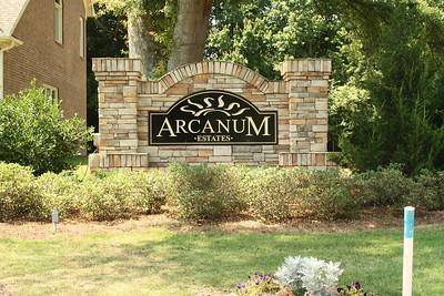 Arcanum Estate Community-Cumming GA (4)