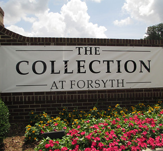 The Collection At Forsyth Cumming GA Shops (4)