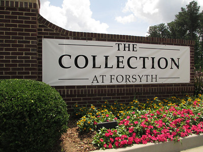 The Collection At Forsyth Cumming GA Shops (3)