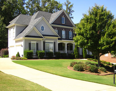 Ashebrooke Cumming GA Estate Homes (14)