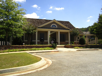 Ashebrooke Cumming GA Estate Homes (7)