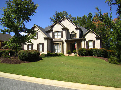 Ashebrooke Cumming GA Estate Homes (23)