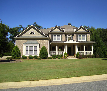 Ashebrooke Cumming GA Estate Homes (21)
