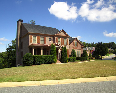 Ashebrooke Cumming GA Estate Homes (18)