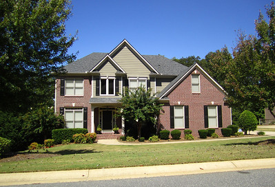Ashebrooke Cumming GA Estate Homes (22)