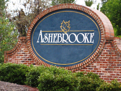 Cumming Georgia Real Estate Ashebrooke Community