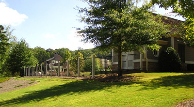 Ashebrooke Cumming GA Estate Homes (3)