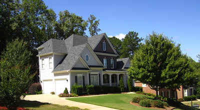 Ashebrooke Cumming GA Estate Homes (13)