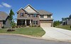 Ashford Manor Cumming GA Pulte Neighborhood (16)