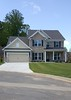 Ashford Manor Cumming GA Pulte Neighborhood (10)