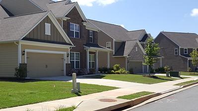 Ashford Manor Cumming GA Pulte Neighborhood (4)