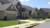Ashford Manor Cumming GA Pulte Neighborhood (4)